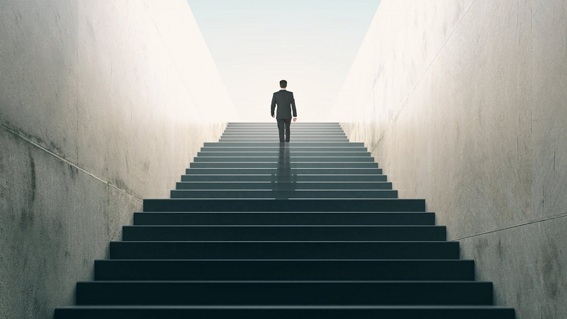 Successful People Do To Achieve Goals